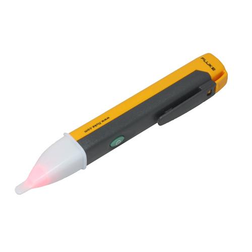 High Voltage Tester : High voltage tester