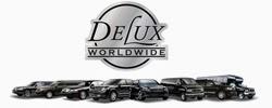 DeLux Worldwide