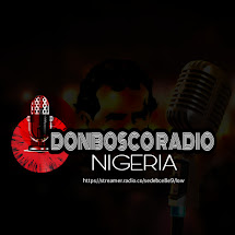 DON BOSCO RADIO NIGERIA live! 24/7