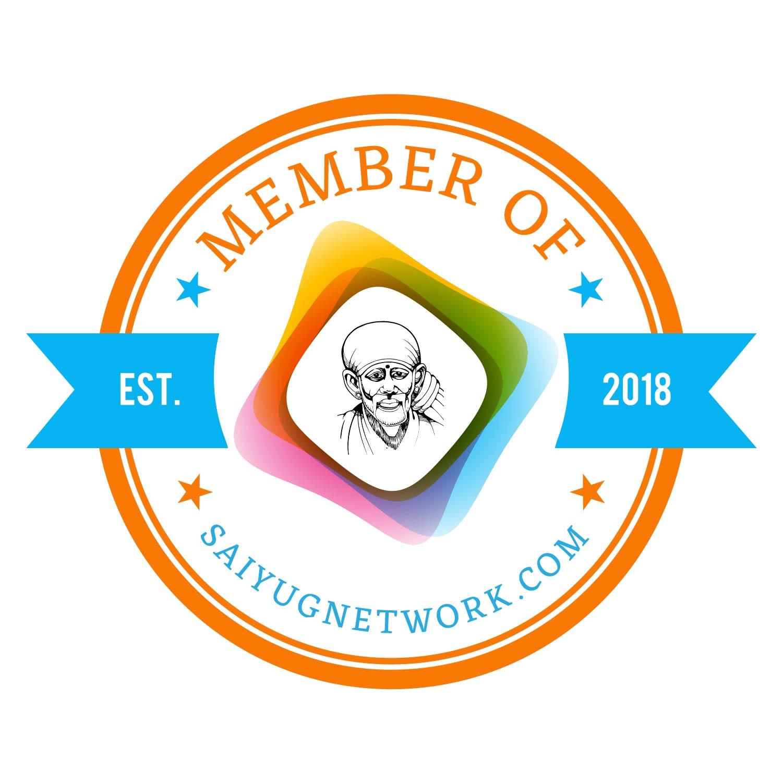 Member of Sai Yug Network