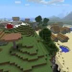 ModLoader 1 1 150x150 Modloader 1.5.2 Mod for Minecraft 1.5.2/1.6