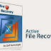 Active File Recovery Professional 12.0.3 Key Download