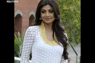 SShilpa Shetty, Yuvraj, World Cup, Cricket, Bollywood, Bollywood actor, Bollywood actress, Bollywood dance, Bollywood Events, Bollywood interview