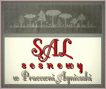 SAL Sosnowy