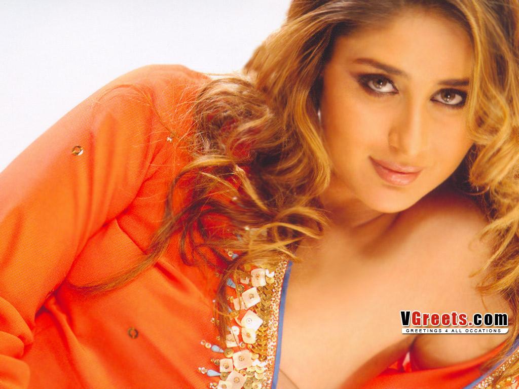 http://2.bp.blogspot.com/-CVqMBCrk3Vw/Tru5IhCu1wI/AAAAAAAAD9o/yeIAau5CC04/s1600/Kareena-Kapoor-hot-bollywood-actress-hd-desktop-wallpaper-screensaver-background.jpg