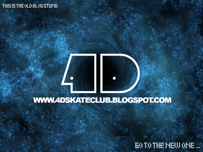 fourdskateboards.blogspot.com