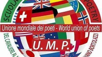 Unión Mundial de Poetas Nuevo León (México)