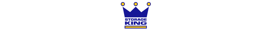 Storage King | Blog