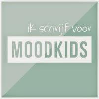 guestblogger moodkids