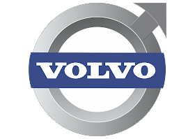 download Logo Volvo Cars Vector