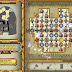 Pillars of Hercules Puzzle Game