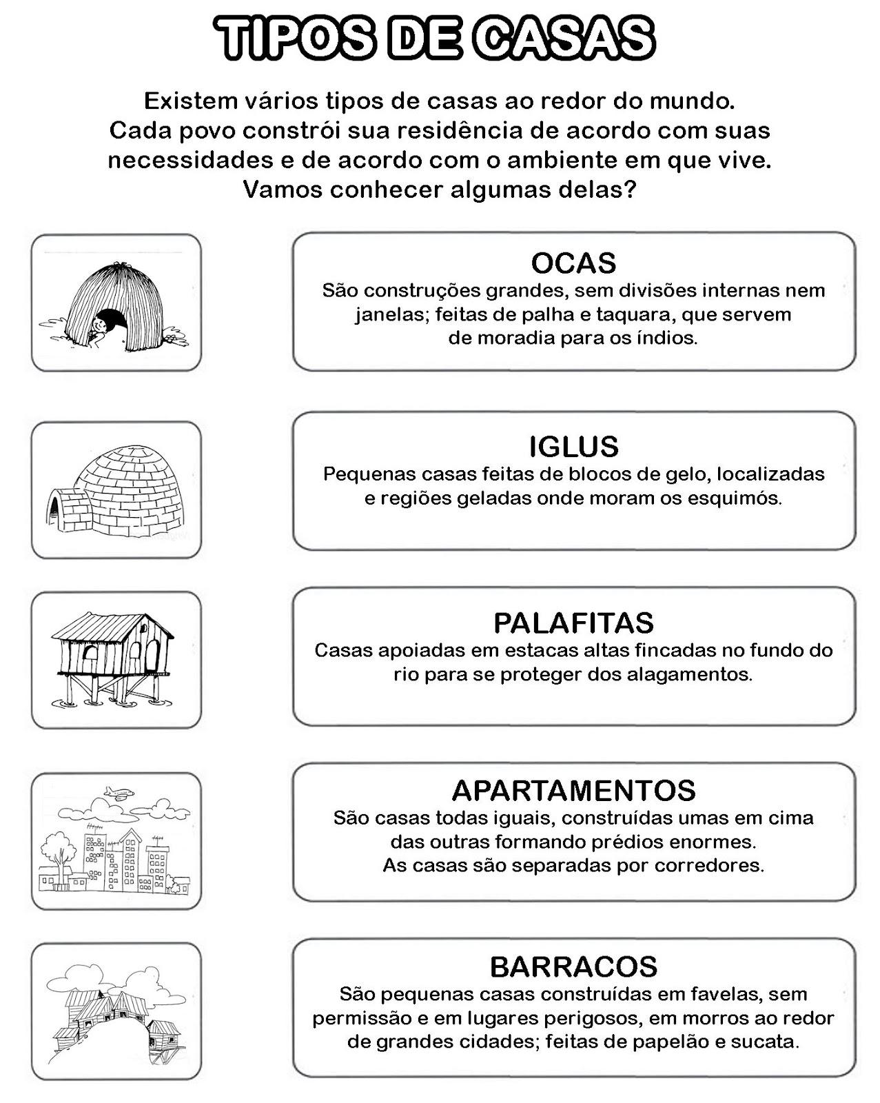 T  Tulo  Atividade De Hist  Ria E Geografia Para O Ensino Fundamental