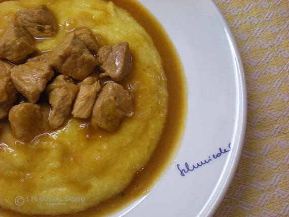 Tyrolean goulash