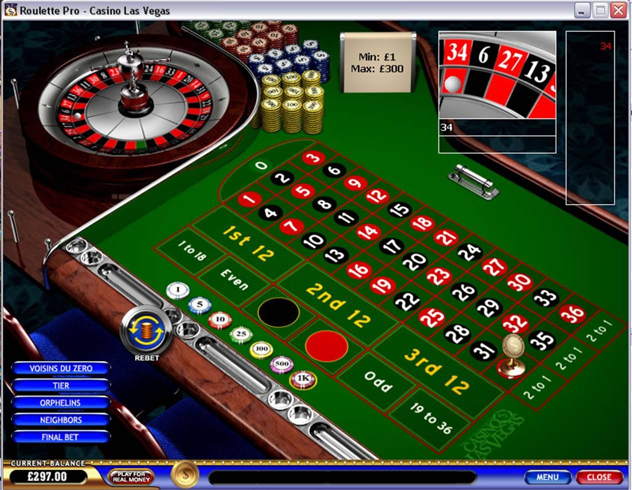 casino games online hot online de
