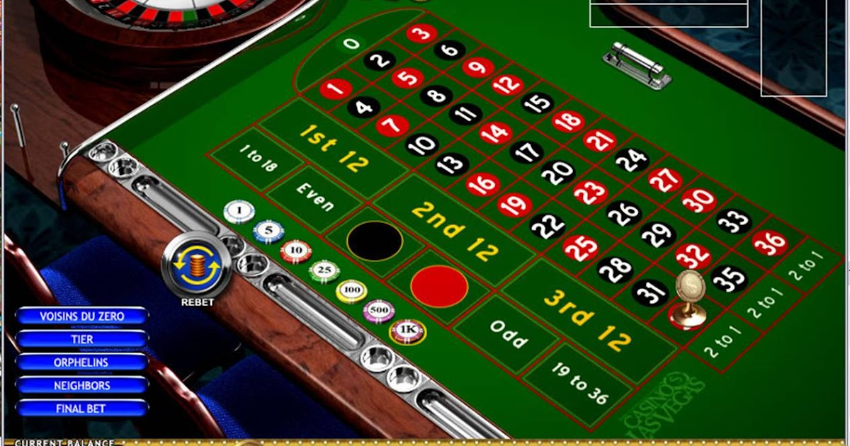 Bonus casino casinospt.blogs.sapo.pt online poker free casino video slots for fun