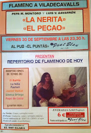 Casal Familiar Viladecavalls - 2003