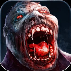 Game DEAD TARGET
