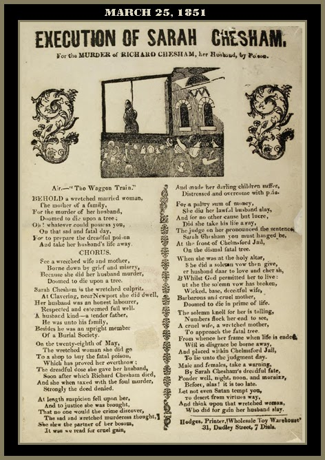 http://www.bl.uk/learning/images/victorian/crime/broadsidegallery/large102785.html