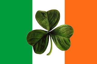Gastronomía irlandesa