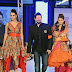 PSFW  Tapu Javeri 2013 Collection By Tapulicious