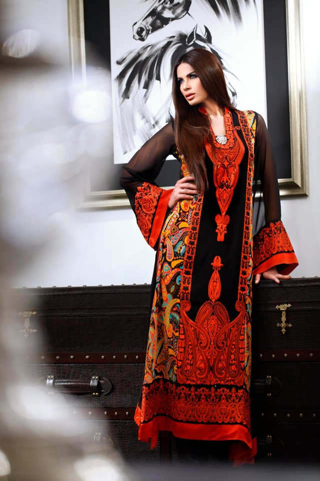 Threads2526MotifCollectionwwwShe9blogspotcom252882529 - Motifs Embroidered Work Collection 2012