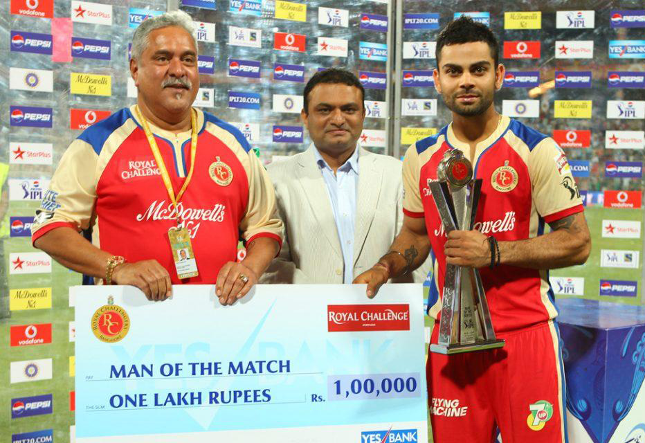 Virat-Kohli-man-of-the-match-RCB-vs-SHR-IPL-2013