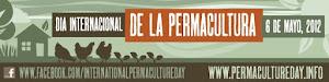 Día Internacional de la Permacultura - 6 de mayo de 2012