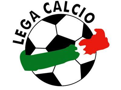 Serie A: Cụm tin vắn ngày 17-12