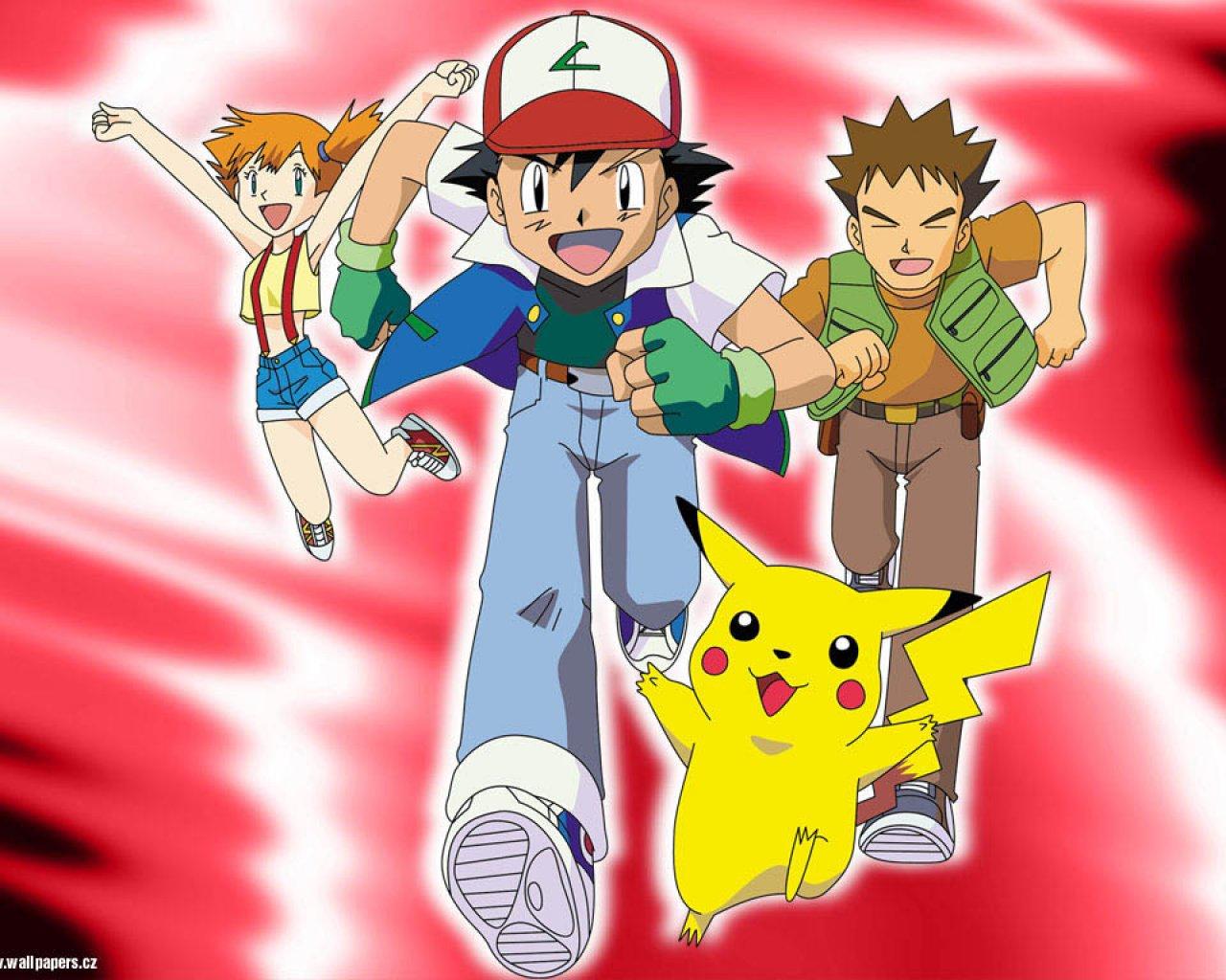 http://2.bp.blogspot.com/-CW5ckCAl6aQ/TkdznWvfcFI/AAAAAAAAADE/GMFASxHSX6c/s1600/2479-pokemon-002-exjll.jpg
