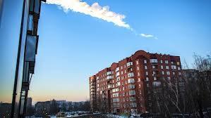 Kumpulan+Foto+Jatuhnya+Meteor+Di+Rusia4 Kumpulan Foto Jatuhnya Meteor Di Rusia Terbaru