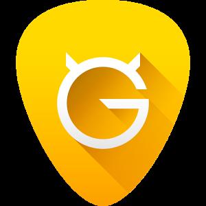 Ultimate Guitar Tabs & Chords, Aplikasi Android Pecinta Alat Musik Gitar
