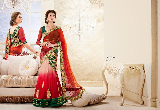 Party wear Saree Online,Latest Arrival Saree Online,Designer Wedding Bridal Saree Online Shopping