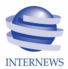 Internews