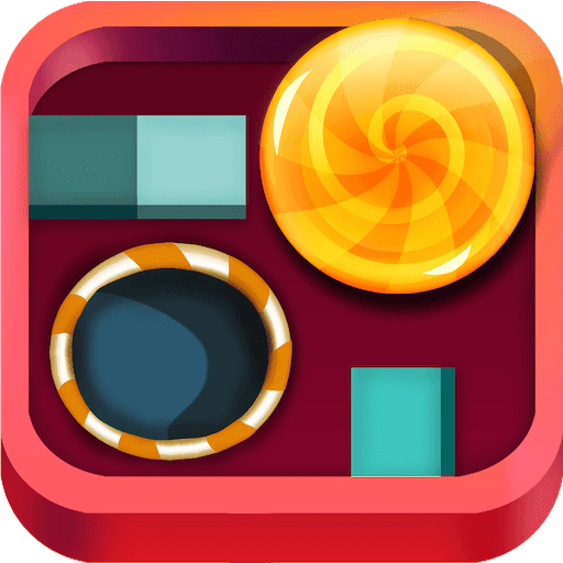 latest puzzle game