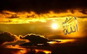Ikhlas Sepenuh Hati karena ALLAH-Mutiara Hati
