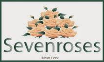 SevenRoses