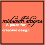 MidSouth Stagers