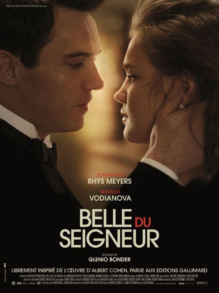http://2.bp.blogspot.com/-CWAcXwcA3ts/UcQpAke7asI/AAAAAAAArAs/FVwAlGXFHLA/s1600/Belle+du+Seigneur_Poster.jpg