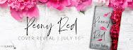Peony Red
