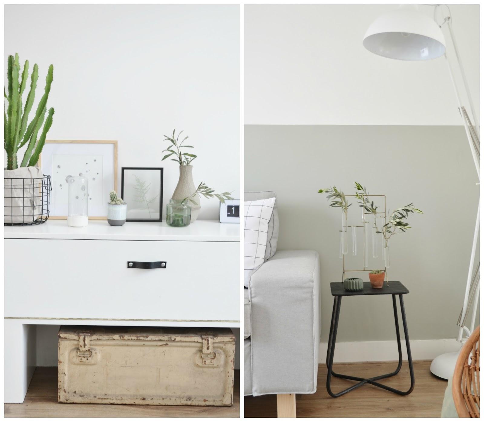 interior abc go green. Black Bedroom Furniture Sets. Home Design Ideas