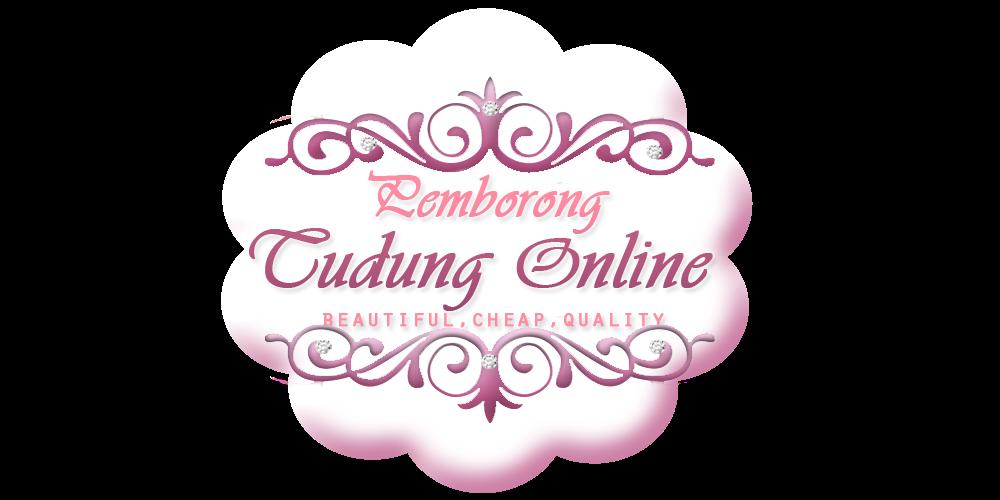 Pemborong Tudung Online