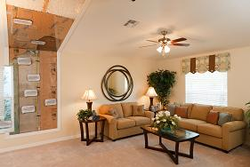 donedeals 3 lennar opens cutaway homes in four tampa bay area