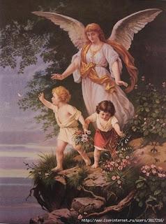 нумерология от ангелов, ангельская нумерология, самопознание, саморазвитие, духовные практики, эзотерика, интересное, мистика, самонастройки, развитие духовное, самосовершенствование, ангелы, ангелы-хранители, пророчества, будущее, знания, совершенство, цифры, знаки, знаки мистические, мистика, мистика в жизни, чудеса, совпадения, числа, мистика чисел, число ангела, ангел=хранитель подсказывает