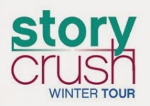 Story Crush Winter Event