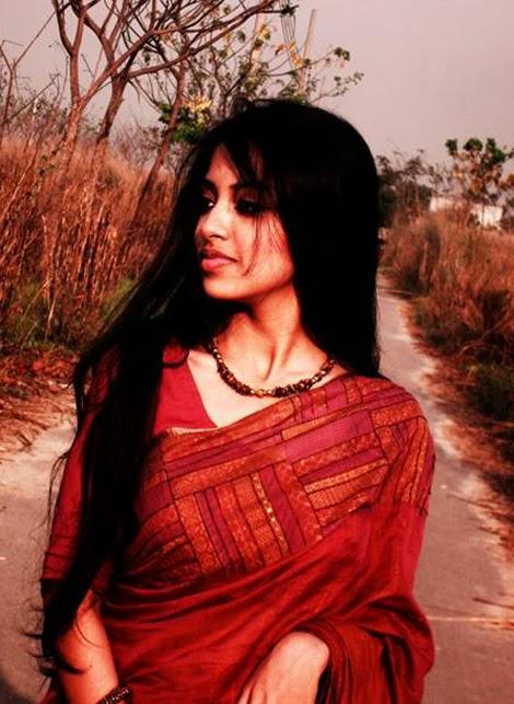 Hottest+Desi+Girls+Pictures+In+Saree006