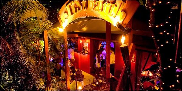 Le Ti St. Barth, Dance, Disco, Party, Vacation, Le Ti