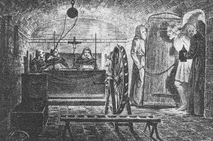 Segunda clase historia de la magia SalaTormento+inquisicion+castigo+catolicos+ateismo+dios+jesus+biblia