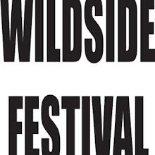 Théâtre Centaur/ 22e Festival Wildside