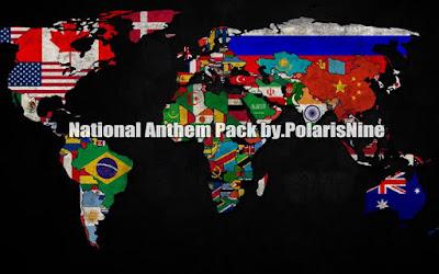 http://pespatchmod.blogspot.com/2015/10/pes-2016-national-anthem-pack-v1-by-polarisnine.html