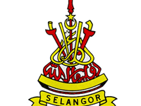 Jawatan Kosong Pejabat Setiausaha Kerajaan Negeri Selangor - Mei 2014